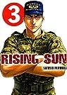 Rising Sun, tome 3 par Fujiwara