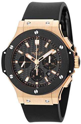hublot-big-bang-black-magic-evolize-carbon-black-dial-301pm1780rx-men-watch