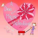 A Dee and Maya Valentine, Danna Valko, 0991343301