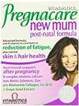 Vitabiotics Pregnacare New Mum Postna...