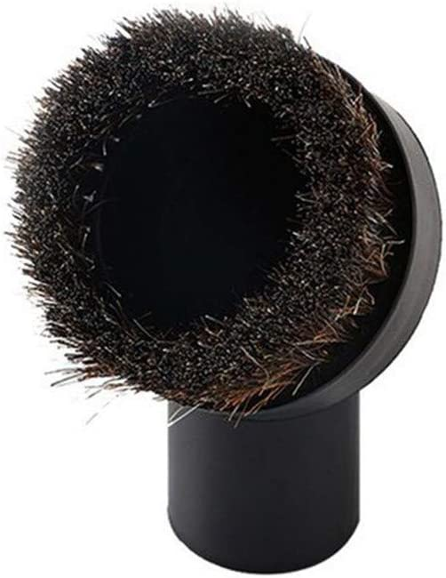 HSKB - Juego de cepillos de limpieza, filtro, kit de repuesto, accesorios, aspiradora, piezas de cepillos laterales, filtro, tubo flexible para aspiradora Electrolux Midea: Amazon.es: Hogar
