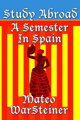 study-abroad-a-semester-in-spain