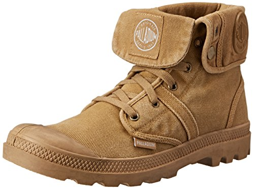 Boots Desert Palladium Mstrd BAGGY PALLABROUSE Woodlin 278 Hny Women Ankle Boots Brown ftaYpFawqO