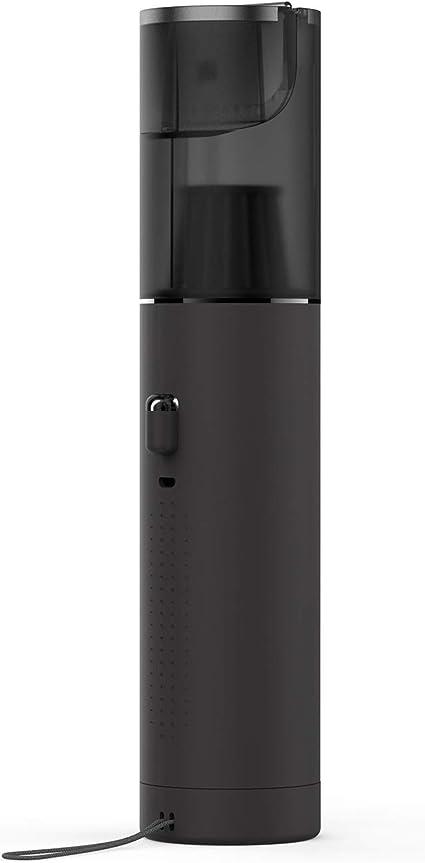 ROIDMI Nano ROIP0013EUN – Aspiradora de Mano sin Cables, 45000 RPM ...
