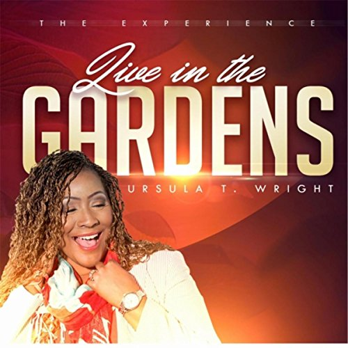 Hallelujah Medley: Hallelu / Lord We Lift Your Name (Live) [feat. Danette (Hallelujah Medley)