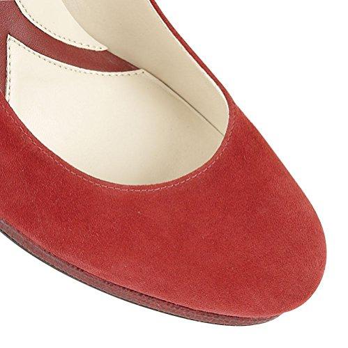 Para Vestir Zapatos Personalizado Mujer De Naturalizer Bzwgfp
