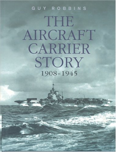 british aircraft carriers - 6