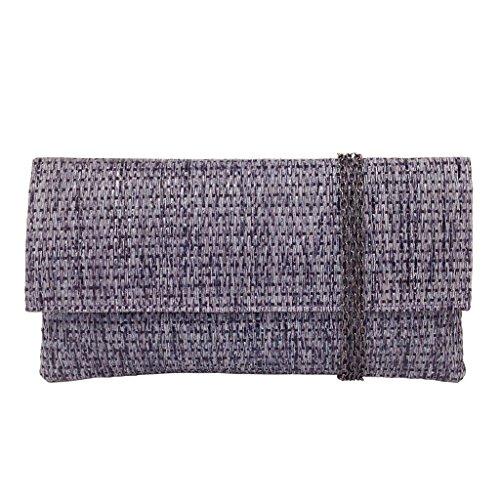 raffia-straw-clutch-gray
