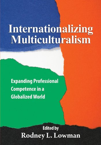 Internationalizing Multiculturalism