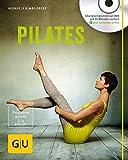 Pilates (mit DVD) (GU Multimedia)