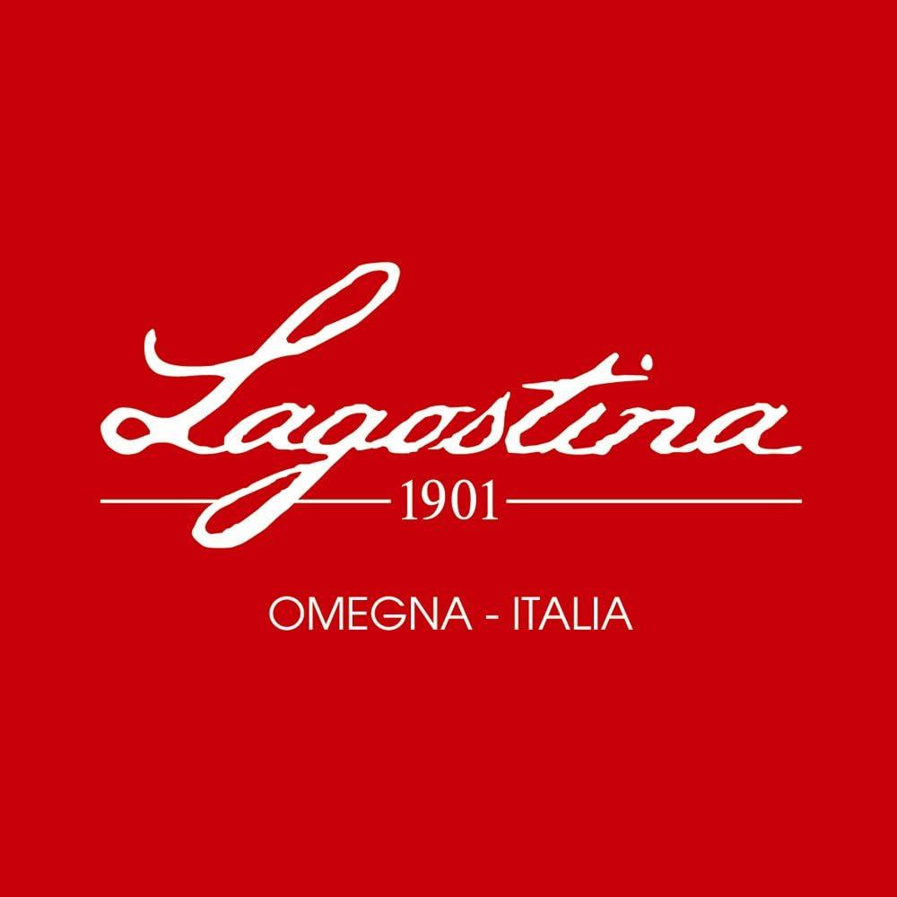 Lagostina kitchen tools Whisk 012335160101