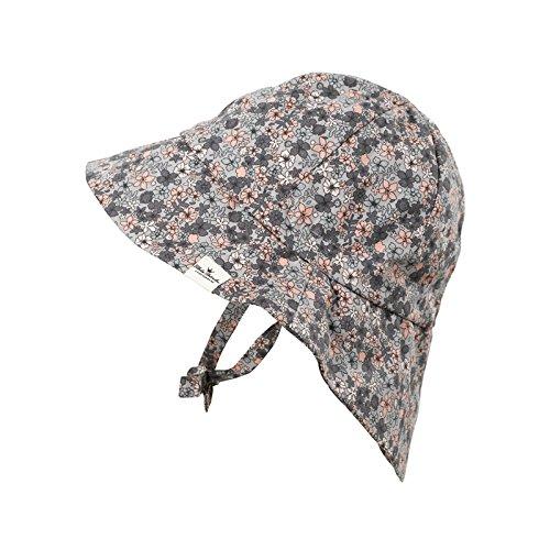 Elodie Details Baby Sun Hat, Petite Botanic, 6 bis 12 Monate