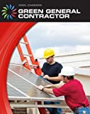 Green General Contractor, Barbara Somervill, 1602799873