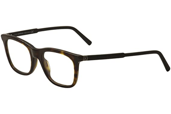 3f11666dfc Image Unavailable. Image not available for. Color  Eyeglasses Montblanc ...