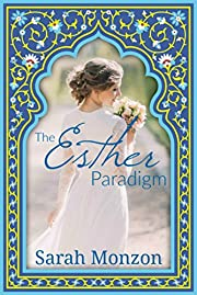 The Esther Paradigm (A Contemporary Christian Romance)