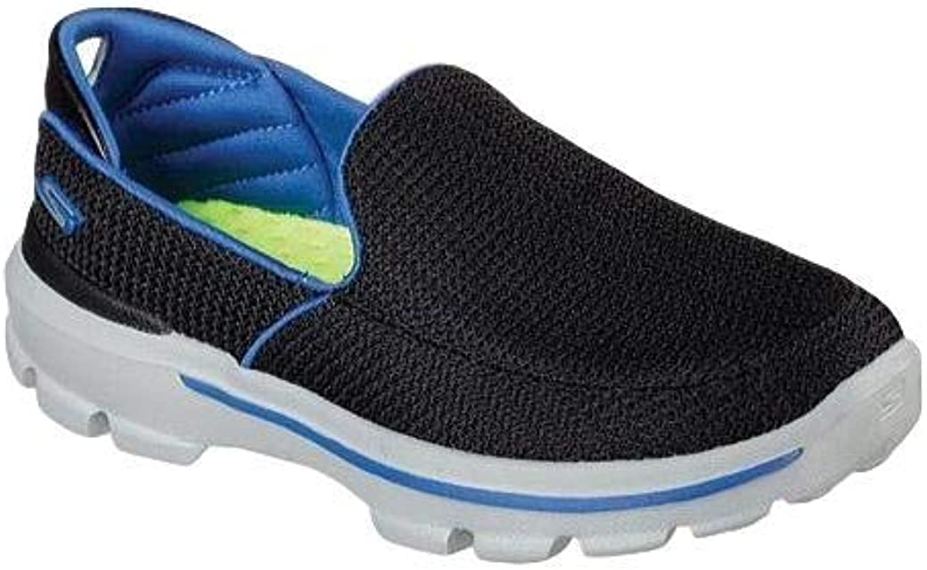 skechers sneakers for boys
