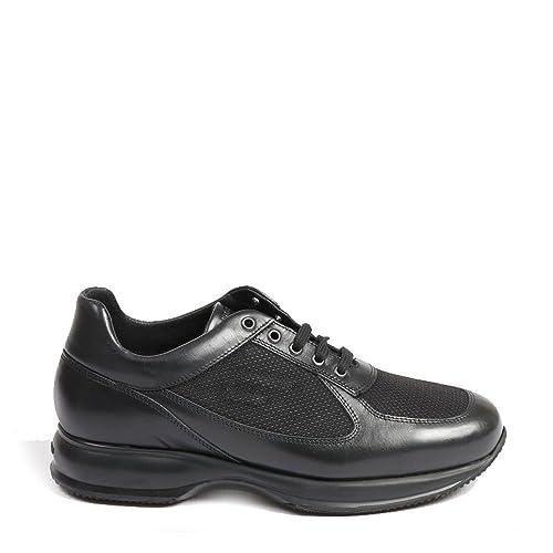 lacci scarpe hogan