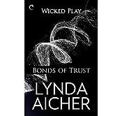 Bonds of Trust | Lynda Aicher