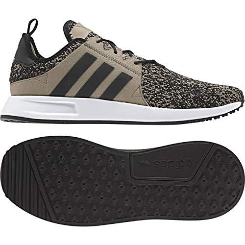 X plr multi Zapatillas Khaki Hombres Adidas g5wdYCqg