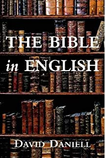 niv archaeological study bible an illustrated walk through biblical history and culture isbn 031092605x 031092605x