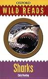 Sharks: Wild Reads