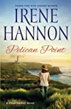 Pelican Point: A Hope Harbor Novel by  Irene Hannon in stock, buy online here