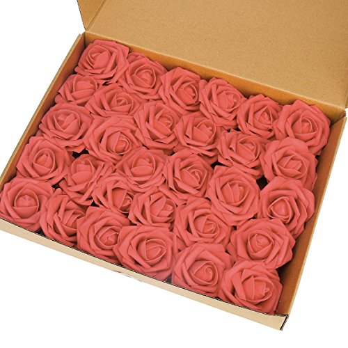 Rose Bouquet Cake - 3