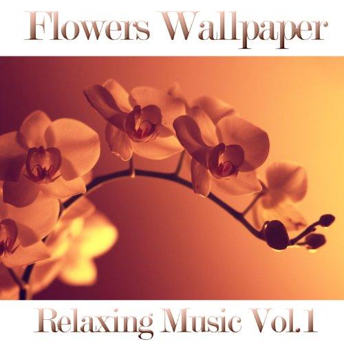 Flowers Wallpaper Vol 1 Relaxing Music