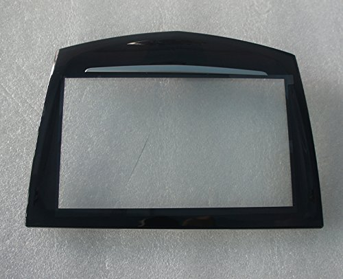 ATS CTS SRX XTS CUE TouchSense Replacement Touch Screen Display USE for Cadillac
