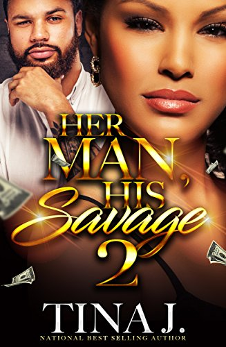 Search : Her Man, His Savage 2