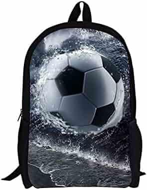 b32b1a4470b3 Shopping FOR U DESIGNS US - Sports Duffels - Gym Bags - Luggage ...