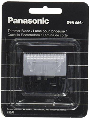 Panasonic WER964P Men's Electric Razor Replacement Inner Blade