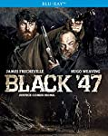 Cover Image for 'Black '47'