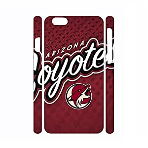Fashionable Personalized Sports Series Hockey Team Logo Skin For SamSung Galaxy S5 Case Cover
