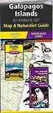 Galapagos Islands Adventure Set