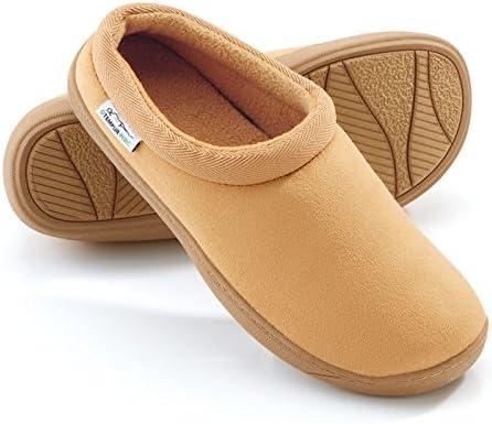 Tempur-Pedic Classic Women's Slippers