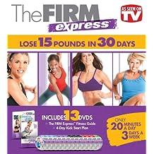 Firm: Express