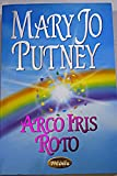 Arco Iris Roto / Shattered Rainbows (Spanish Edition)