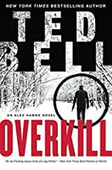 Putting it all on the line to rescue his kidnapped son pits counterspy Alex Hawke against Russian President Vladimir Putin in this action-packed thriller from New York Times bestselling author Ted Bell.       On a ski vacation in the S...