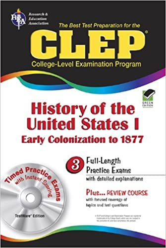 us history to 1877 final exam study guide
