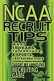 NCAA Recruit Tips, @1001RecruitTips, 1478270713