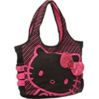 5d639cf8cf37 10 Best Hello Kitty Purses For Women Reviews and Comparison on ...