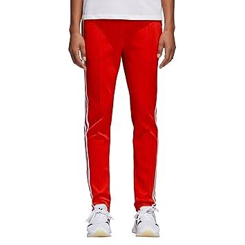 adidas SST TP Pantalones eb01f2f1e99b