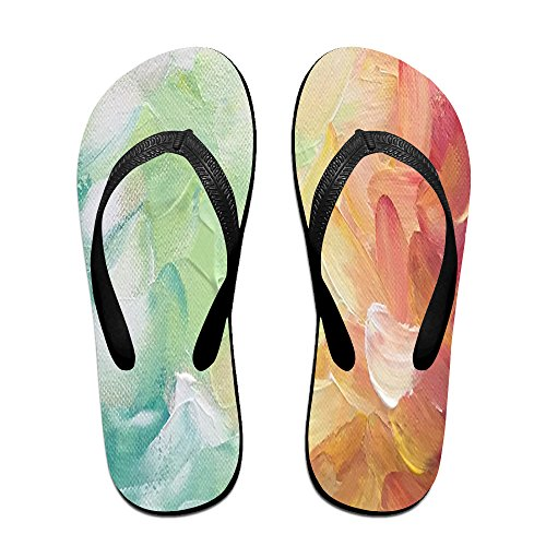 multicoloured-graffiti-mens-beach-flip-flop-sandals-breeze-sea-flip-flop