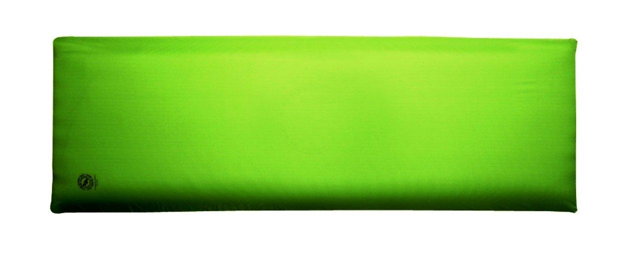 BIG AGNES(ビッグアグネス) スリーピングパッド Sleeping Giant Memory Foam Pad Cover レクタングラープチ用 B001AYYF2E