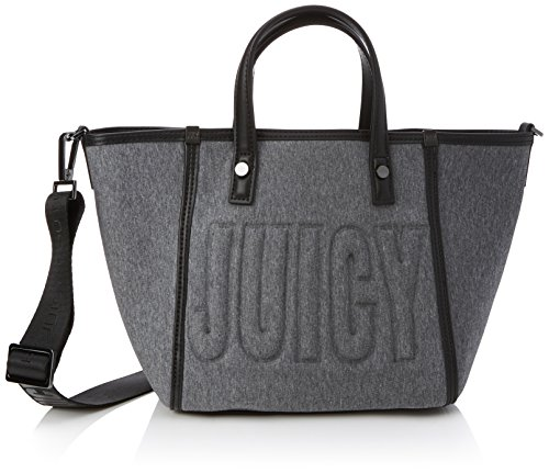 Juicy Couture Handbags - 1