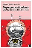 img - for Superpronosticadores book / textbook / text book