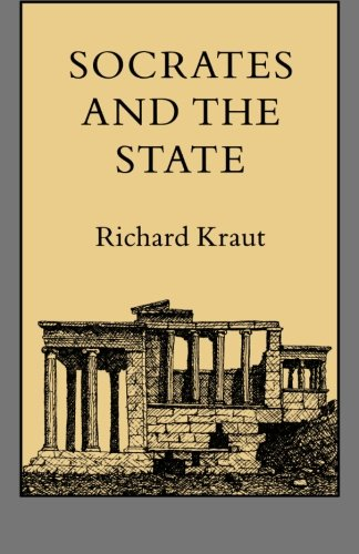 plato republic critical essays richard kraut Richard kraut date 1997 publisher rowman & littlefield pub place lanham, oxford volume critical essays on the classics isbn-10  a companion to plato's 'republic.