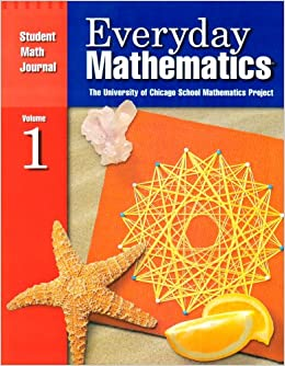 Worksheets Everyday Mathematics Worksheets mathematics worksheets delibertad everyday delibertad