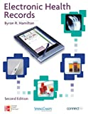 Electronic Health Records 2nd Edition